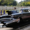 drag-bash-2013-knoxville-dragway-038