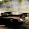 drag-bash-2013-knoxville-dragway-039