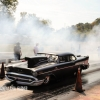 drag-bash-2013-knoxville-dragway-040