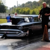 drag-bash-2013-knoxville-dragway-041