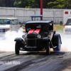 drag-bash-2013-knoxville-dragway-042