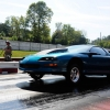 drag-bash-2013-knoxville-dragway-043