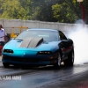 drag-bash-2013-knoxville-dragway-044