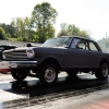 drag-bash-2013-knoxville-dragway-045