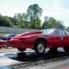 drag-bash-2013-knoxville-dragway-046