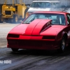 drag-bash-2013-knoxville-dragway-047