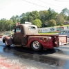 drag-bash-2013-knoxville-dragway-048