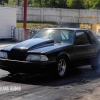 drag-bash-2013-knoxville-dragway-051