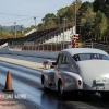 drag-bash-2013-knoxville-dragway-052