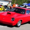 drag-bash-2013-knoxville-dragway-055