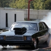 drag-bash-2013-knoxville-dragway-068
