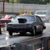 drag-bash-2013-knoxville-dragway-069