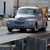 drag-bash-2013-knoxville-dragway-070