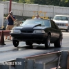 drag-bash-2013-knoxville-dragway-071