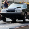 drag-bash-2013-knoxville-dragway-072