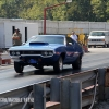 drag-bash-2013-knoxville-dragway-073