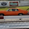 drag-bash-2013-knoxville-dragway-074