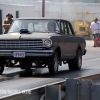 drag-bash-2013-knoxville-dragway-075