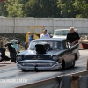 drag-bash-2013-knoxville-dragway-081