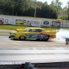 drag-bash-2013-knoxville-dragway-082