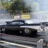 drag-bash-2013-knoxville-dragway-084