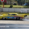 drag-bash-2013-knoxville-dragway-085