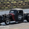 drag-bash-2013-knoxville-dragway-087