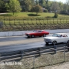 drag-bash-2013-knoxville-dragway-088