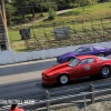 drag-bash-2013-knoxville-dragway-089