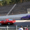 drag-bash-2013-knoxville-dragway-090