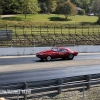 drag-bash-2013-knoxville-dragway-092