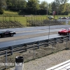 drag-bash-2013-knoxville-dragway-094