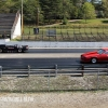 drag-bash-2013-knoxville-dragway-095