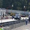 drag-bash-2013-knoxville-dragway-096