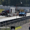 drag-bash-2013-knoxville-dragway-097