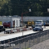 drag-bash-2013-knoxville-dragway-098