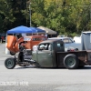 drag-bash-2013-knoxville-dragway-099