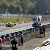 drag-bash-2013-knoxville-dragway-102