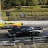 drag-bash-2013-knoxville-dragway-104