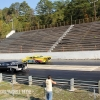 drag-bash-2013-knoxville-dragway-105