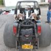 lancaster-dragway-last-drag-race003