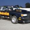 lancaster-dragway-last-drag-race024