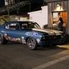 lancaster-dragway-last-drag-race033