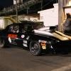 lancaster-dragway-last-drag-race035