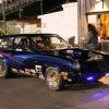 lancaster-dragway-last-drag-race037