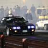 lancaster-dragway-last-drag-race050