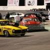 lancaster-dragway-last-drag-race056