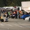 lancaster-dragway-last-drag-race057