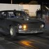 lancaster-dragway-last-drag-race063