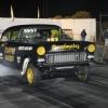 lancaster-dragway-last-drag-race065